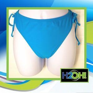 👙H2OH Bikini Bottom